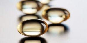 gelules oméga 7 acide palmitoléique